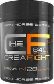 Iron Horse Crea Fight - 840g