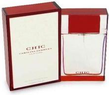 Carolina Herrera Chic woda perfumowana 80ml