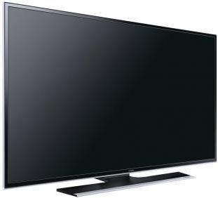 Samsung UE50HU6900