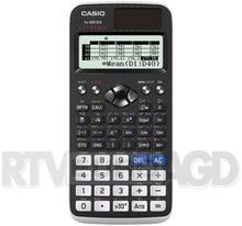 Casio FX-991 EX