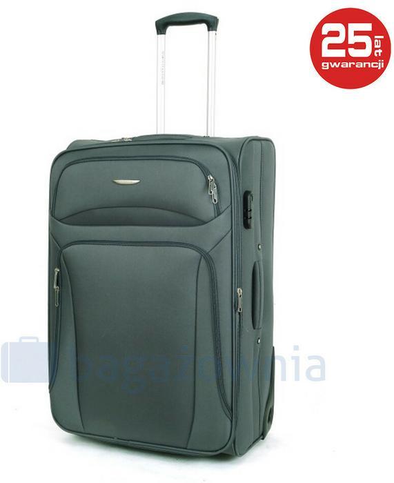 92fe89b80a1f2 Marco Viaggiatore Duża walizka MV001 28