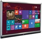 Avtek TouchScreen 65 Pro