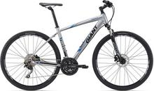 Giant Roam 0 Disc 2015 srebrny