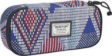 Burton piórnik SWITCHBACK CASE DE GEO PRINT