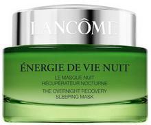 Lancome Regenerująca maska na noc Maseczka 75 ml