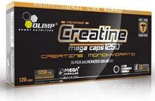 Olimp Creatine 1250 mg 30 MegaCaps