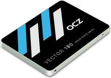 OCZ Vertex 180 VTR180-25SAT3-960G