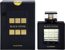 Al Haramain Black Stone woda perfumowana 100ml