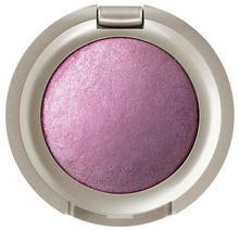Artdeco Mineralne cienie do powiek perłowe 82 grey violet