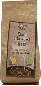 Bio Babalscy Kawa zbożowa orkiszowa BIO 300g