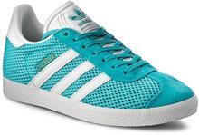 Adidas Gazelle BB2761 turkusowy