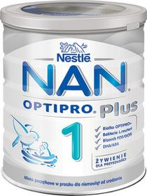 Nestle NAN OPTIPRO Plus 1 800g