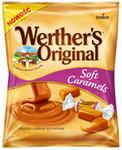 Werthers Original WERTHERS O SOFT CARAMELS 18X75G zakupy dla domu i biura 65284176