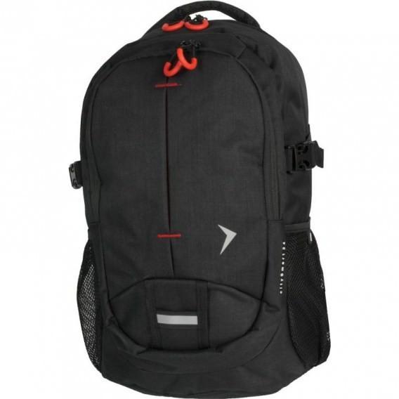 189ddfa7831f7 Outhorn Plecak HOL17-PCU650 czarny HOL17-PCU650-CZARNY – ceny
