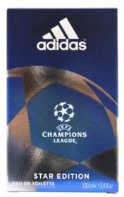 adidas Champions League woda toaletowa 100ml