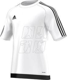 adidas koszulka piłkarska Estro 15 Junior S16146