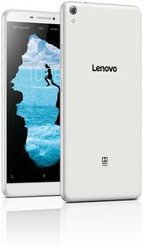 Lenovo PHAB Biały