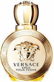 Versace Eros Pour Femme woda perfumowana 50 ml dla kobiet