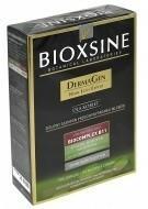BIOTA LABORATORIES Bioxsine Dermagen szampon przeciw wypadaniu dla kobiet do włosów tłustych 300 ml