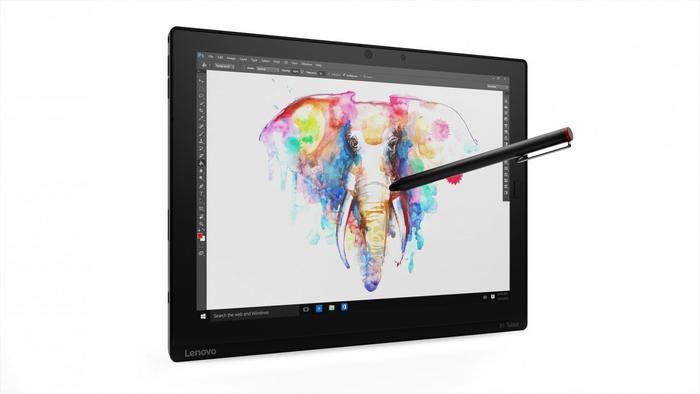 Lenovo ThinkPad X1 256GB 3G 20GG000EPB – ceny dane techniczne opinie na SKAPIEC