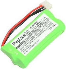 PHILIPS subtel Bateria do Xalio 300 / 300 Duo / Kala 300 / 300 Vox