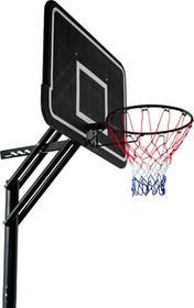 Home&Garden Zestaw do koszykówki PROFI na wysięgniku 305 cm 466439