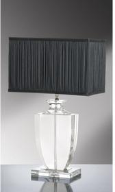 Luis Collection Liona LUI/LIONA (80LIO/CG34) Lampa stołowa