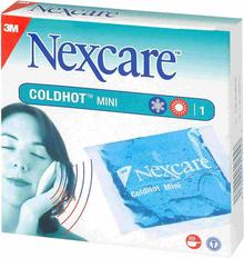 3M Nexcare Cold-Hot Mini 1 szt.