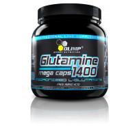 Olimp L-Glutamine 1400 Mega Caps 300 kaps