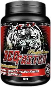 Trec Red Faster 400 g