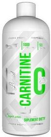 Iron Horse L-Carnitine 2.0 1000ml