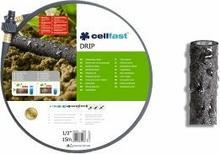 Cellfast Wąż nawadniający DRIP 15 m 1/2 19-002 ogr000553