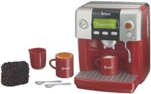 Smart Home Ekspres do kawy 1680792