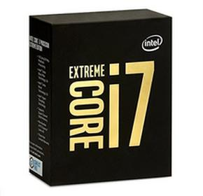 IntelCore i7 6950X