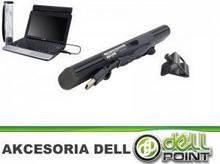 Dell Głośniki do laptopa PS511 Soundbar
