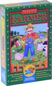 Granna Mini Super Farmer (481)