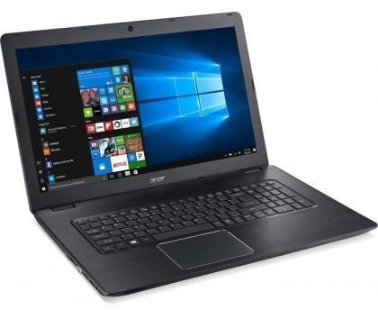 Acer F5-771G (NX.GENEP.001)
