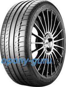 Michelin Pilot Sport PS2 275/40R19 101Y