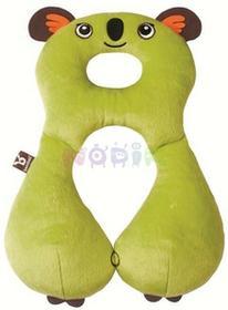 BenBat Zagłówek podróżny Travel Friends 4-8 koala) HR215