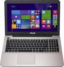 "Asus A555LD-XO427H 15,6"", Core i3 1,7GHz, 4GB RAM, 1000GB HDD (A555LD-XO427H)"