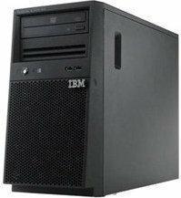 IBM Express x3100 M4