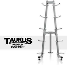 Taurus Pro MBS