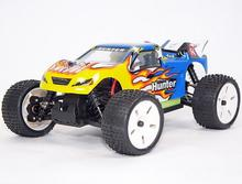 HSP Hunter Truggy 4WD 1:16 RTR
