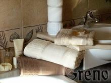 Greno Ręcznik Special 30x50 Mikrobawełna E2F7-20937
