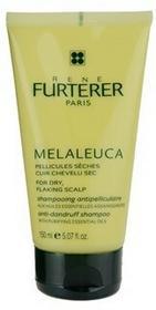 Rene Furterer Melaleuca szampon przeciw suchemu łupieżowi Anti-Dandruff Shampoo