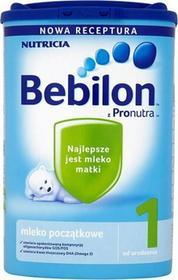 Bebilon1 z Pronutra 800g