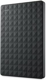Seagate Expansion 1TB STEA1000400