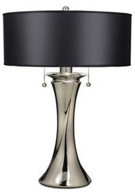 Stiffel Manhattan SF/MANHATTAN Lampa stołowa