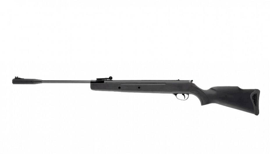 Hatsan karabinek 125 STG Sport 4,5 mm (053-169) KB