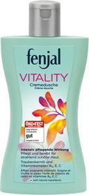 Fenjal Vitality 200ml